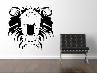 Řvoucí medvěd